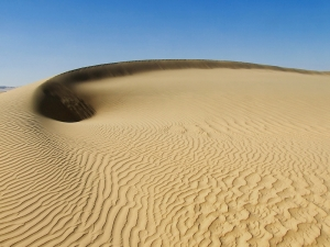 dreamstime_1176512.jpg sands dune sweep